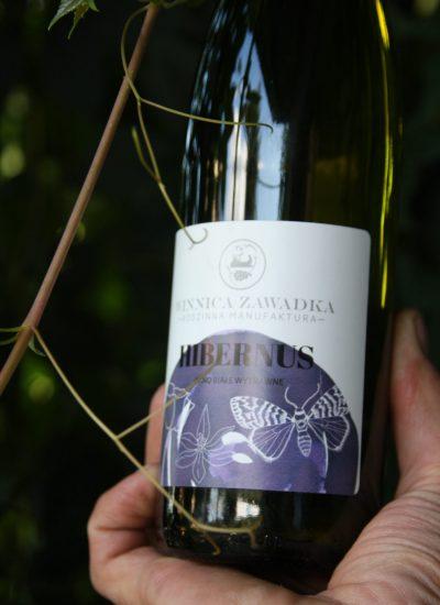 Winnica Zawadka