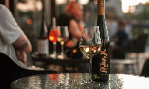 Sote Wine pub&food