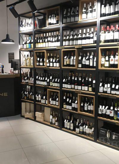 Fine Wine Bielsko-Biala