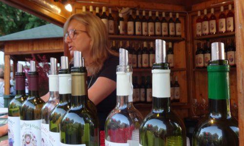 winnica julia
