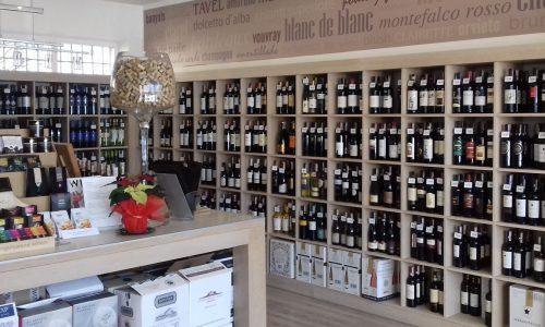 Fine Wine Rzeszów