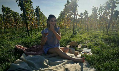 Winnica Silesian