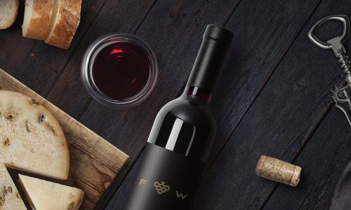 fine wine ogólny