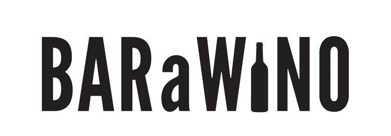 Logo obiektu