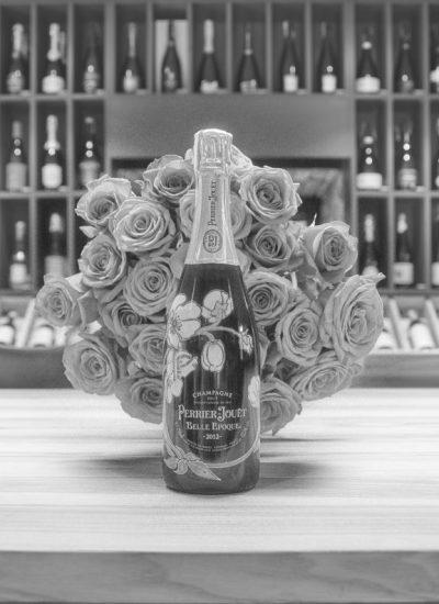 wine&roses