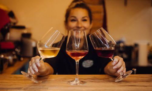 la winoteka