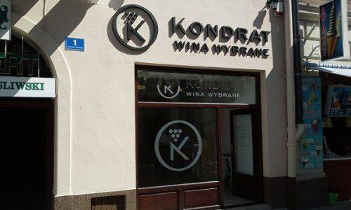 Kondrat-Wina-Wybrane-Przemyśl-1