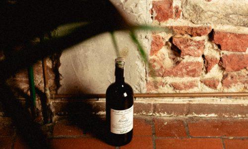 wino grono