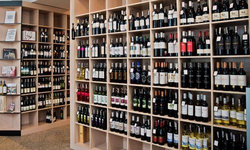 Kondrat wina wybrane warszawa