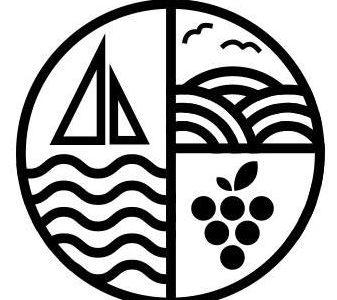winnice pomorza zachodniego otovino