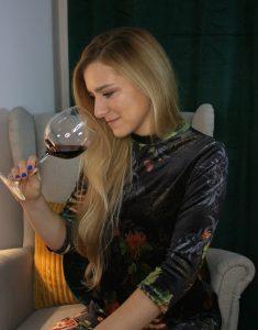 Ola winokompas