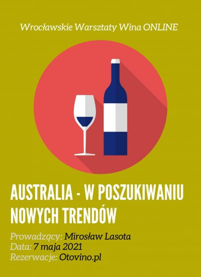 Wrocławskie Warsztaty Wina